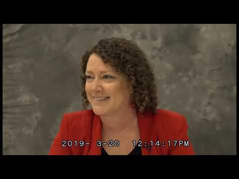 PPGC VP Melissa Farrell Deposition Testimony Excerpt 2