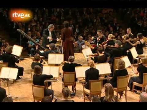 El Mesias de Händel-obra completa-subtitulada