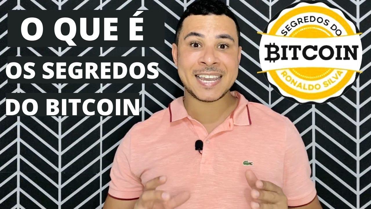 mestres do bitcoin 3.0 download gratis