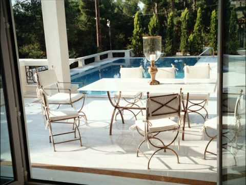 Outdoor Furniture Los Angeles Garden Table Austin Patio Chair Boston