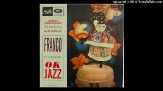 Franco et l'orchestre O.K. Jazz - Veronica