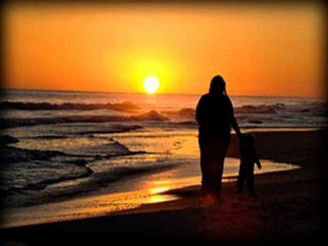 Chamorro Music How far is Heaven - Poki Meno