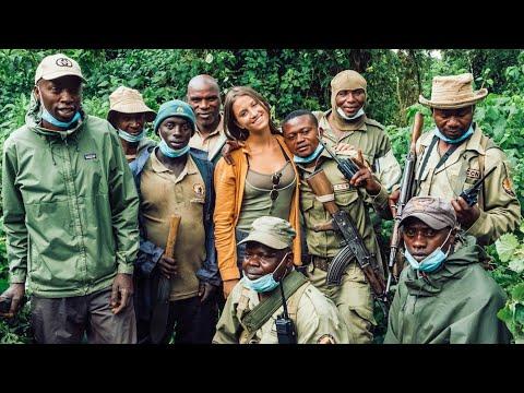 Download Climbing Africa's Most Dangerous Volcano Mp4 baru