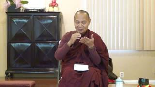 2017 May Tu Ky Thang 6 Phap Thoai Day 1