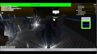 mariosonicma ' s ROBLOX vídeo