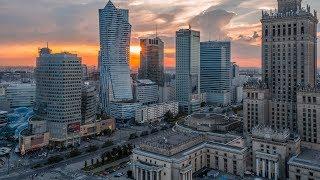 test RAW Warszawa - FILMOWANIE-DRONEM.PL fotografia i wideo nieruchomości z powietrza