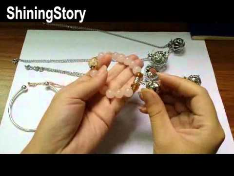 how-to-use-essential-oil-diffuser-locket-necklace-dh2