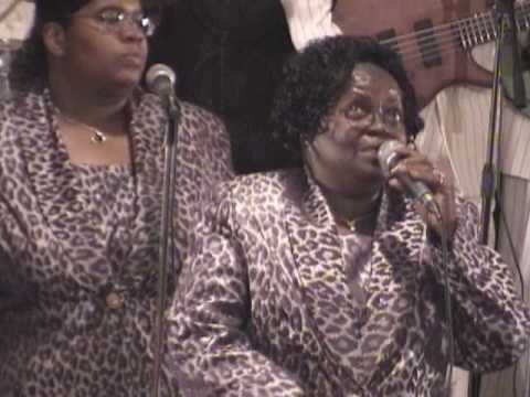 The Singing Angels Charlotte N.C. .wmv