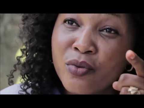 MBATA MUKOLO8  FIN abonnez vous dans cinarc tv sur