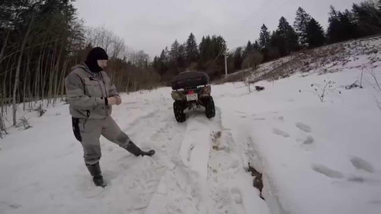 www.Kvadro.Club прокат квадроциклов, багги, снегоходов в Самаре .