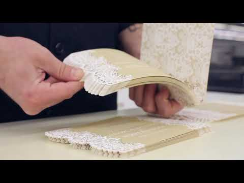 5-printing-methods-for-invitations-that-will-astound-your-guests