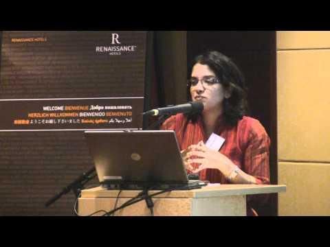 Women Make Good Business Sense, SELCO/SEWA Collaboration