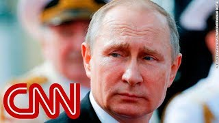 Putin wins 6 more years in power, exit polls show thumbnail