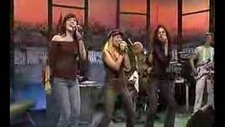 Gimmel - Roviolla (Joonas Hytönen show) Live YouTube Videos