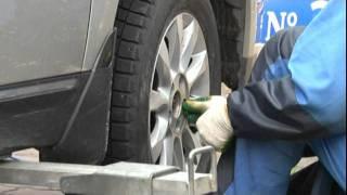 Аквасити. Продажа и Хранение шин. Шиномонтаж(, 2011-11-18T09:26:16.000Z)