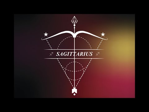 "SAGITTARIUS FEBRUARY 2019 "" WOW! 🔥Divine Soulmates🔥Unexpected Hidden Feelings Back to Reconcile"" Mp3"