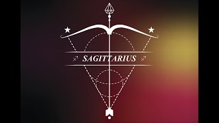 "SAGITTARIUS FEBRUARY 2019 "" WOW! 🔥Divine Soulmates🔥Unexpected Hidden Feelings Back to Reconcile"""