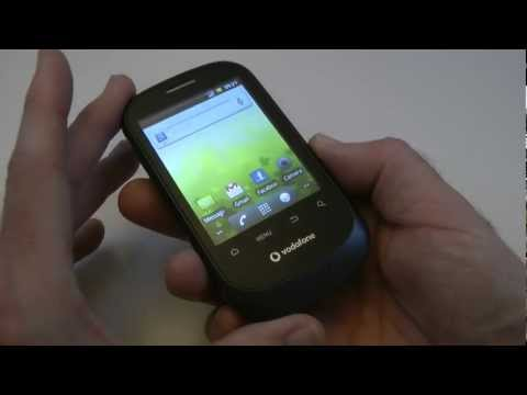 vodafone-858-smart-mobile-phone-review