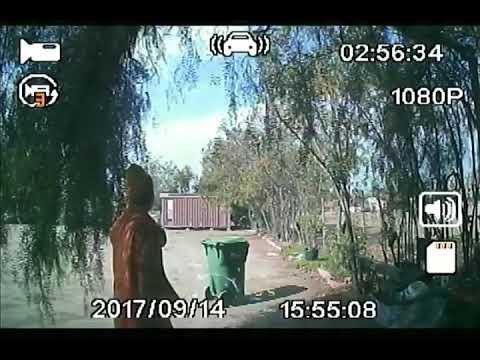 9/15/17 12:56 AM (27095 Lenzen St, Moreno Valley, CA 92555, USA)