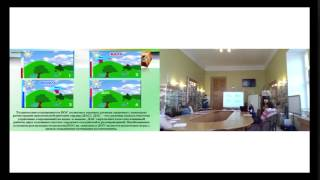 видео Деятельность учителя-логопеда по реализации инновационных направлений в современной системе образования
