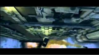 Dj Tiësto - Alone In The Dark - Edward Carnby  Piękne :)