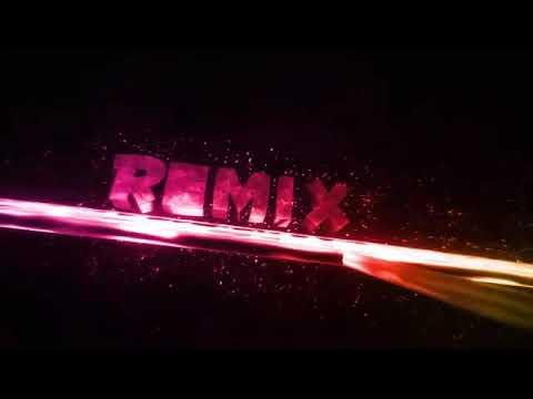 Remix Offizielles Musikvideo