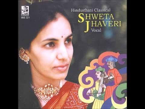 Raag Sughraai - Khayaal Bandish - Shweta Jhaveri Mp3