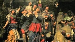 Giovanni Giorgi - Messa Pastorale:Kyrie