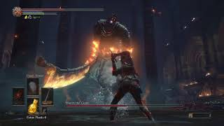 DARK SOULS™ III: The Fire Fades™ Edition_20171019194710