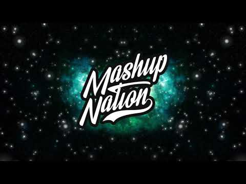 Smash This Beat X BOOM X Rhythm Of The Night ($tage Mashup)