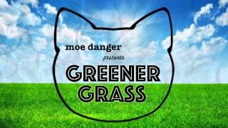 Moe Danger - Greener Grass // Original Mix