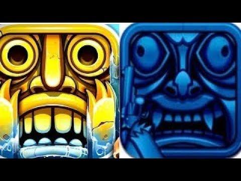 """Official Trailer: """"Just Like SWAP Force"""" l SWAP Force l Skylanders von YouTube · HD · Dauer:  1 Minuten 20 Sekunden  · 11.261.000+ Aufrufe · hochgeladen am 22-9-2013 · hochgeladen von SkylandersGame"""