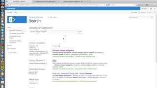 PowerTagging for SharePoint 2013