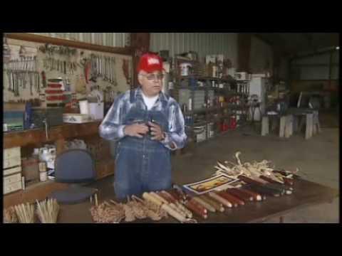 The Corn Palace of South Dakota: America's Heartland Series