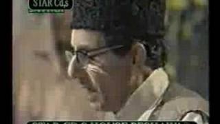 Preda chay loazoona - Rafiq Shinwari - Pashto