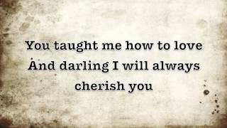 When I met you lyrics - Kc Concepcion