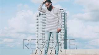 Jay Kalyl - Rescate (audio)