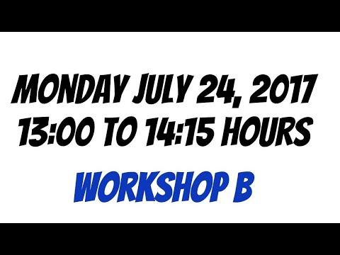 torque seminar video #5