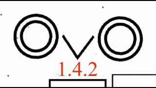 OvO version 1.4.2 Walkthrough (All coins and levels 1-52)