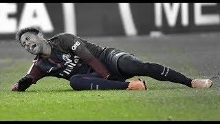 Neymar Jr [Rap] - Tormenta - Goals & Skills | MOTIVACIÓN | 2019