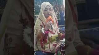 Ab To Bus Aik Hi Dhun Hai | Numra Saleem