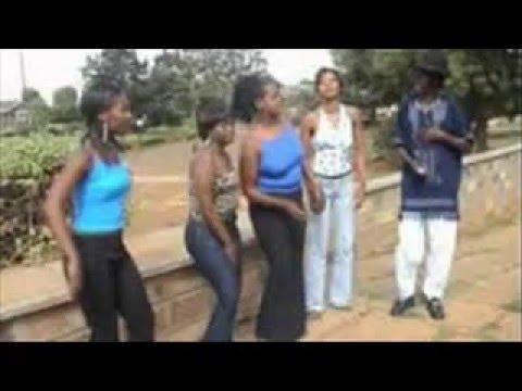 Glay Nyangi - Okech Sam ft. Dr  Omollo Kondigo
