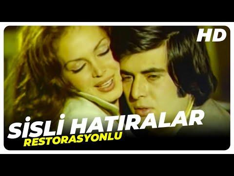 Sisli Hatıralar - Türk Filmi
