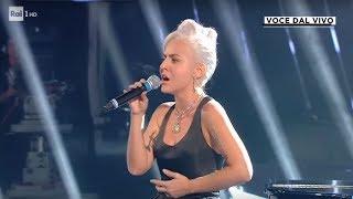 lady-gaga-lidia-schillaci-canta-quot-shallow-quot-tale-e-quale-show-13-09-2019