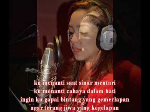 HILANGKANLAH - Nikki B & Min Yasmin (New 2 + Lyric) Composed ...