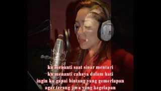 HILANGKANLAH - Nikki B & Min Yasmin (New Teaser 2 + Lyric) Composed by HA/Julfekar.