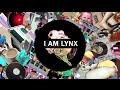 Lynx - Circles (feat. Master X)