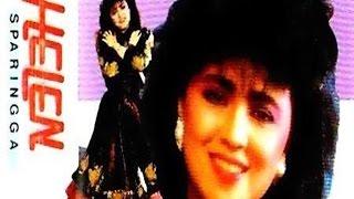 Helen Sparingga - Birunya Cintaku mp4