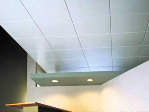 ราคาติดฝ้าเพดาน การทําหลังคาบ้านดิน