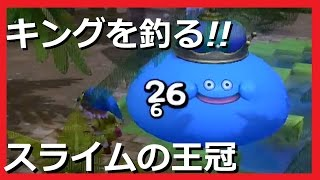 07935-dragonquest_builders_thumbnail